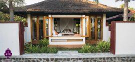 Ganesha Bali Bungalow