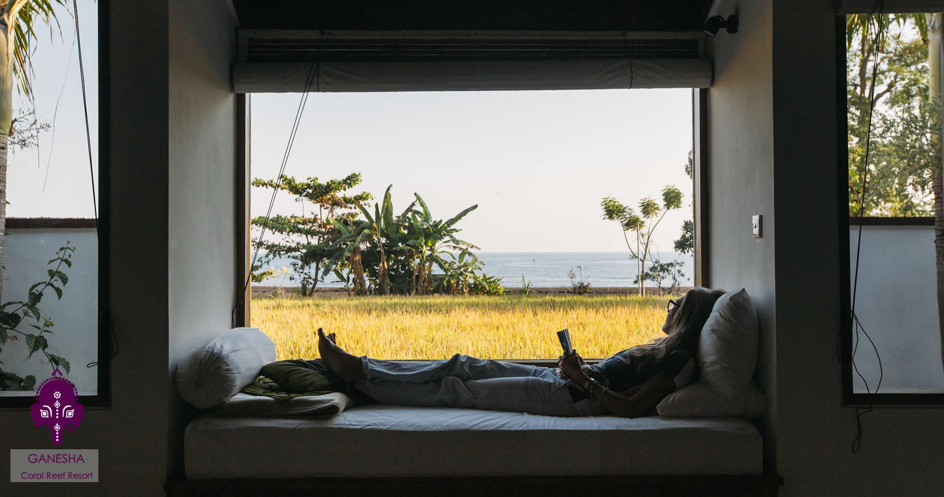 Ganesha Bali Relax